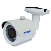 Amatek AC-IS402